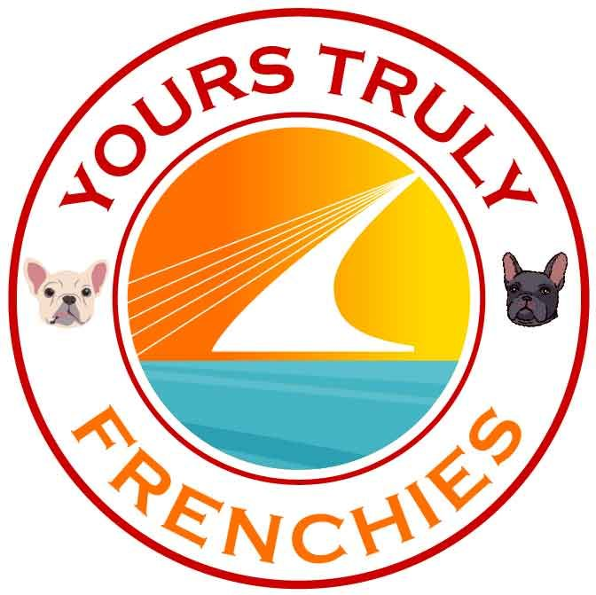 Yours Truly Frenchies